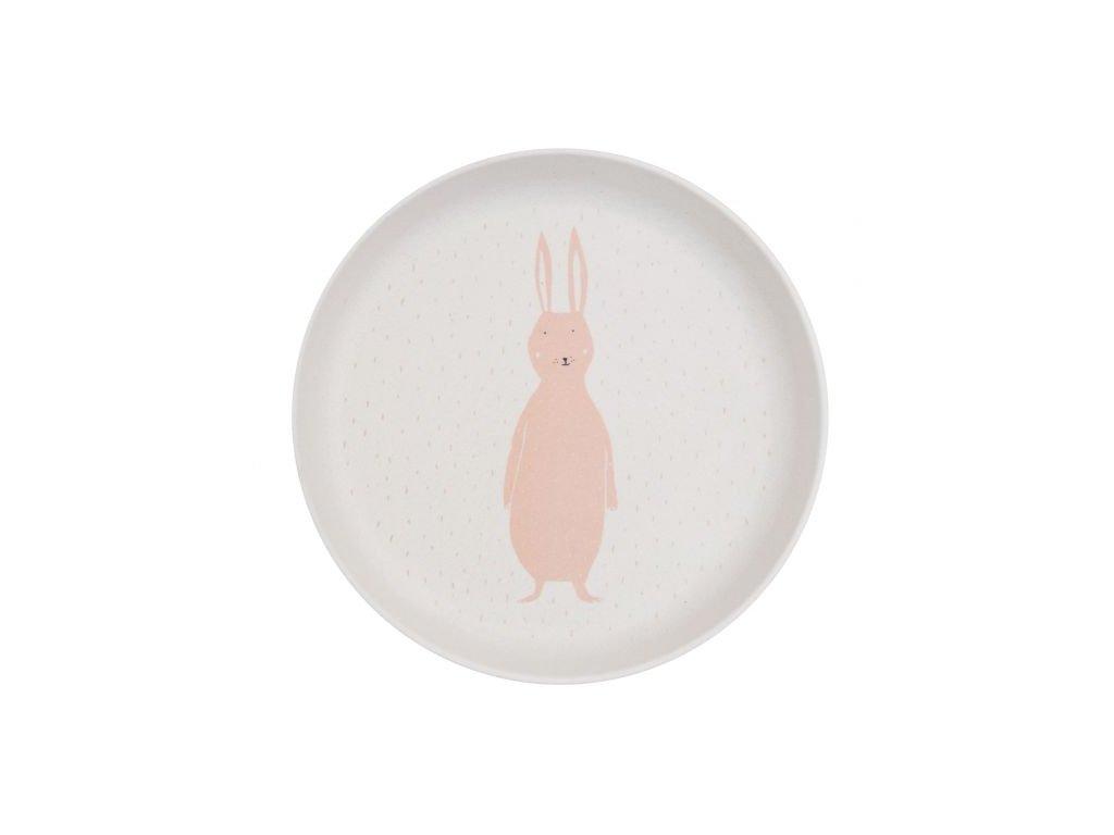 1133966 1 detsky talir trixie mrs rabbit