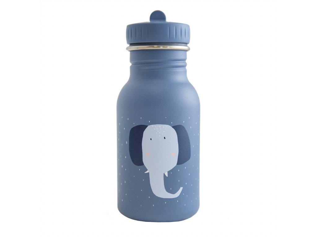Láhev na pití Trixie - Mrs. Elephant 350 ml