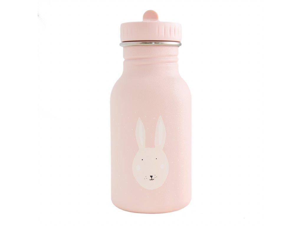 Láhev na pití Trixie - Mrs. Rabbit 350 ml