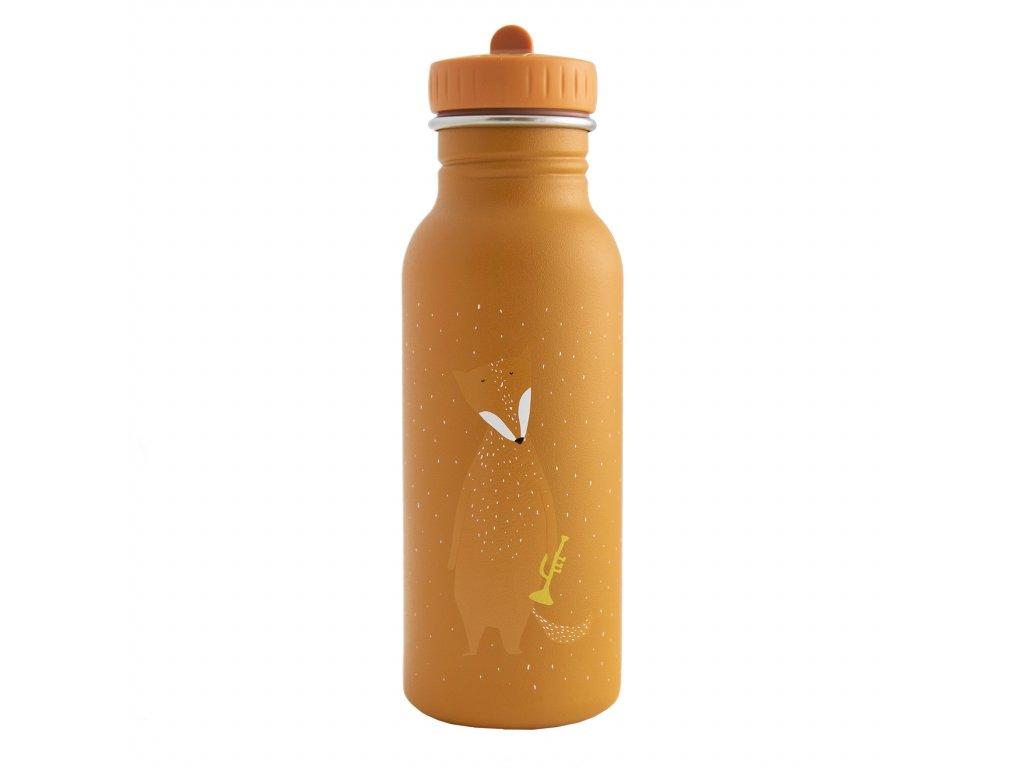 Láhev na pití Trixie - Mr. Fox 500 ml