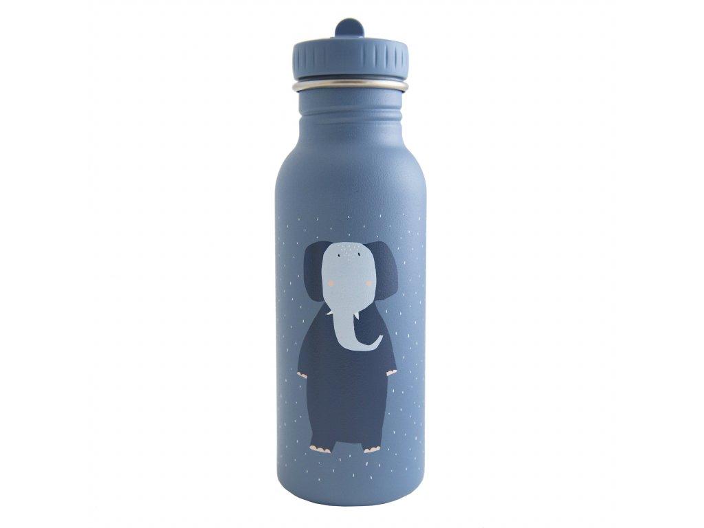 Láhev na pití Trixie - Mrs. Elephant 500 ml