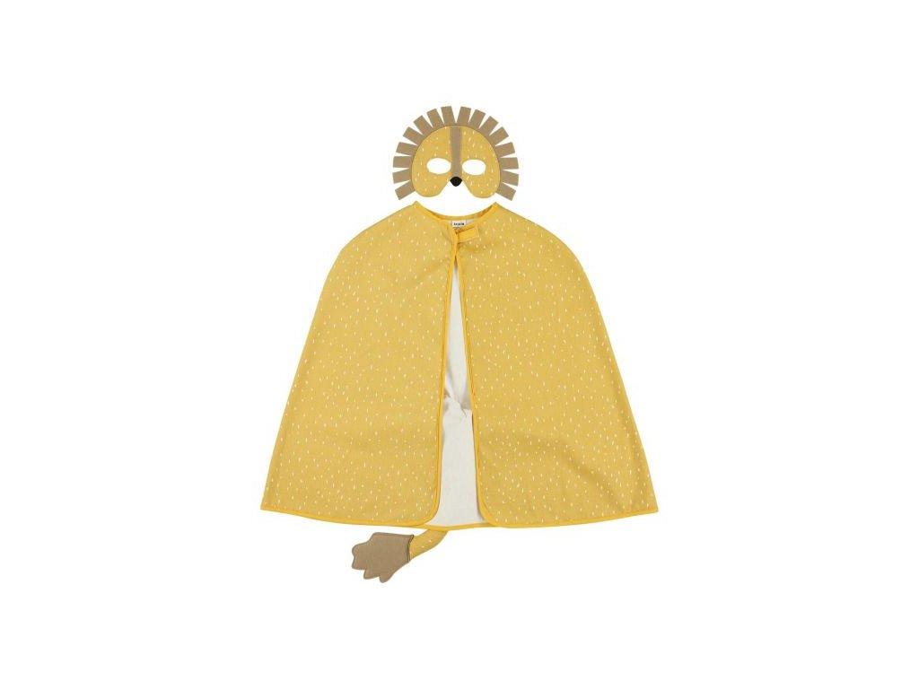 1135169 3 kostym trixie lev