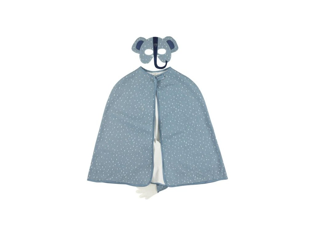 1135172 3 kostym trixie slon