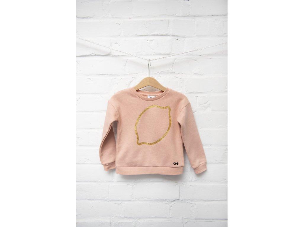 Trixie clothing lemonsquash 02