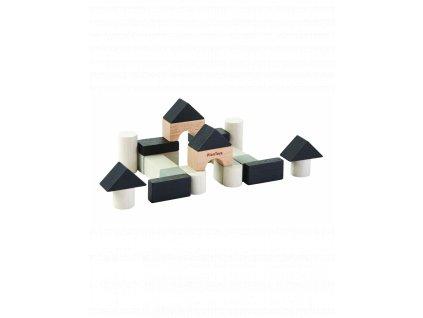 mini stavebni set (1)