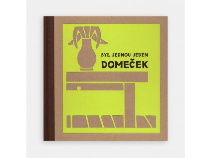 Domecek cz