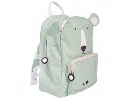 trixie batoh mr polar bear 650x650