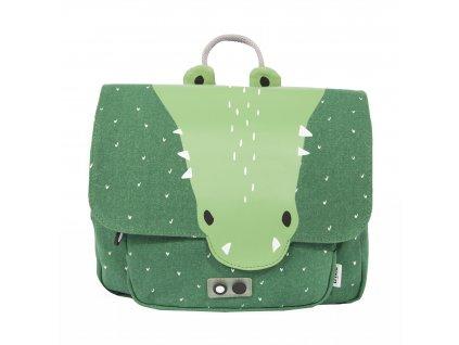 1131069 5 aktovka trixie mr crocodile