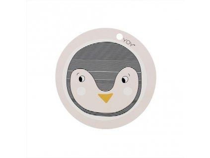 1131135 detske prostirani penguin