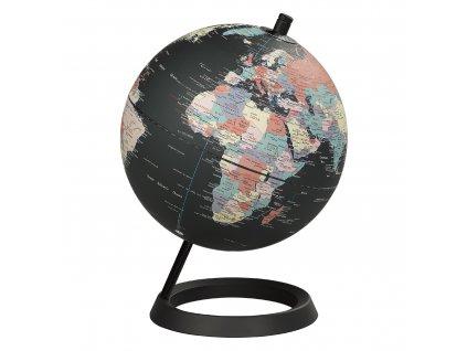 WWL069 PRO Globe8inClassicBlackOcean 01 HI