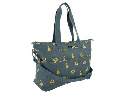 Přebalovací taška Trixie - Whippy Weasel