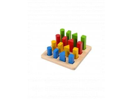 geometricka tabule