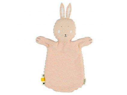1132103 manasek trixie mrs rabbit