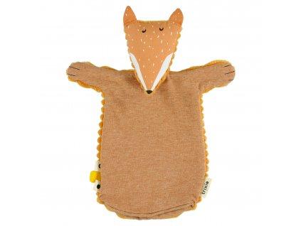 1132121 manasek trixie mr fox
