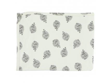 1133270 1 prikryvka 100 organicka bavlna trixie blowfish