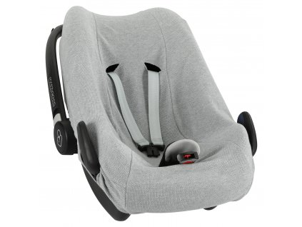 1133588 1 car seat cover