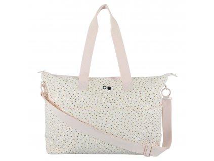 Přebalovací taška Trixie - Moonstone