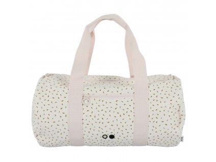 1133936 3 detska taska roll bag trixie moonstone