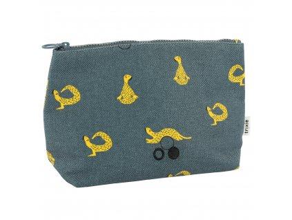 1133942 1 toaletni taska trixie whippy weasel