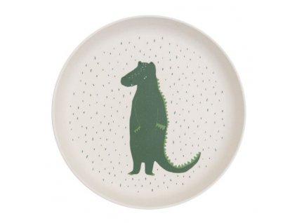 1133960 1 detsky talir trixie mr crocodile