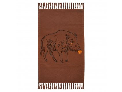 1134929 1 koberec trixie truffle pig