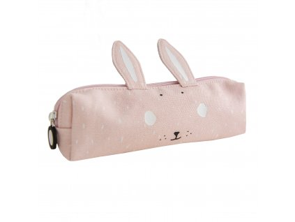 1135109 1 penal pouzdro trixie mrs rabbit