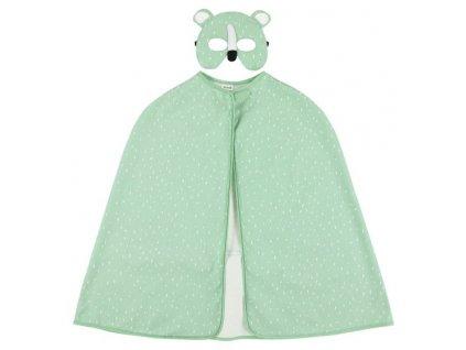 Maska Trixie - Lední Medvěd