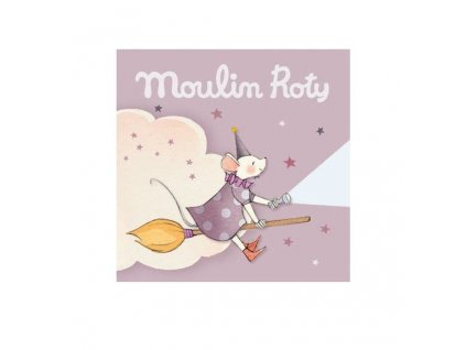 10886 moulin roty promitaci kotoucky kouzleni mysky