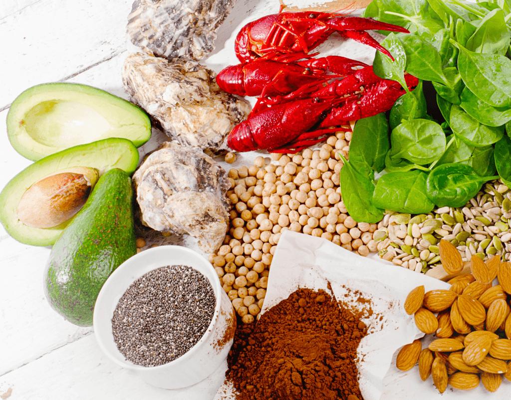 Které vitaminy se vyplatí užívat - s lékárnicí Martinou Milčákovou