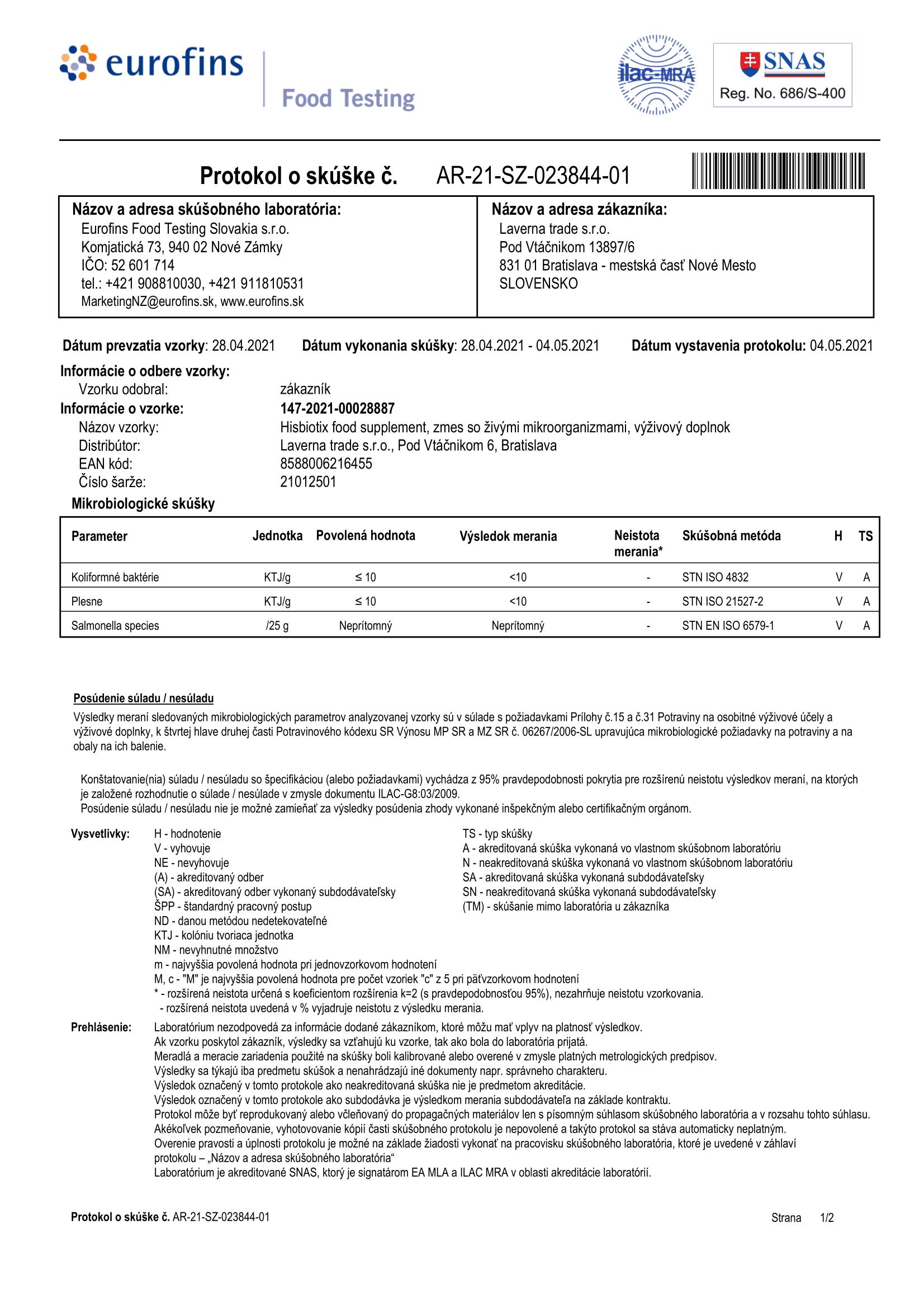AR-21-SZ-023844-01_147-2021-00028887-1