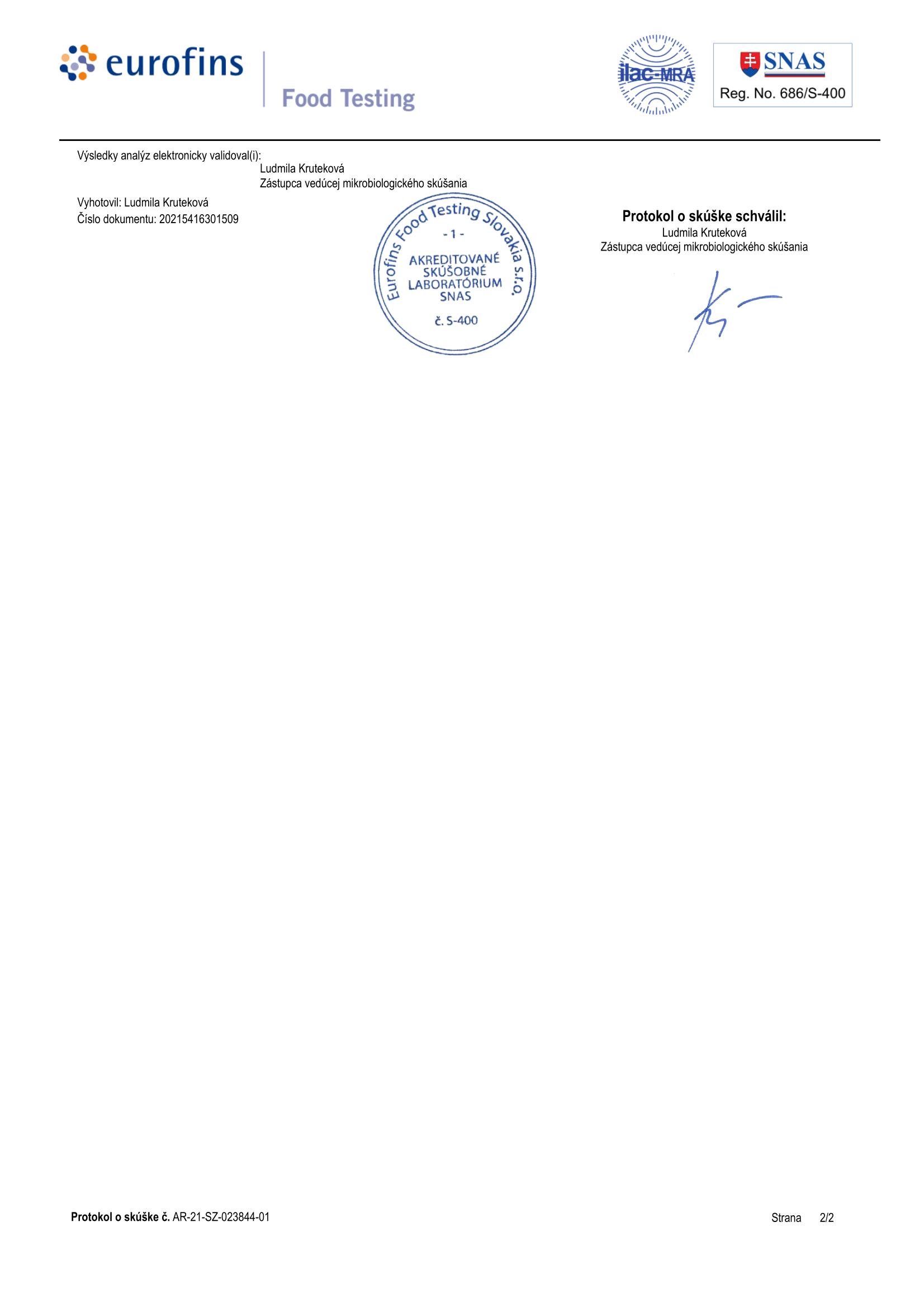 AR-21-SZ-023844-01_147-2021-00028887-2