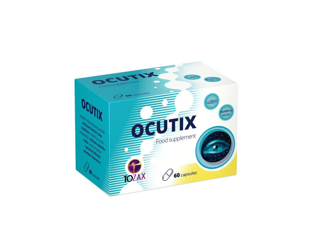 Ocutix 60ks 01