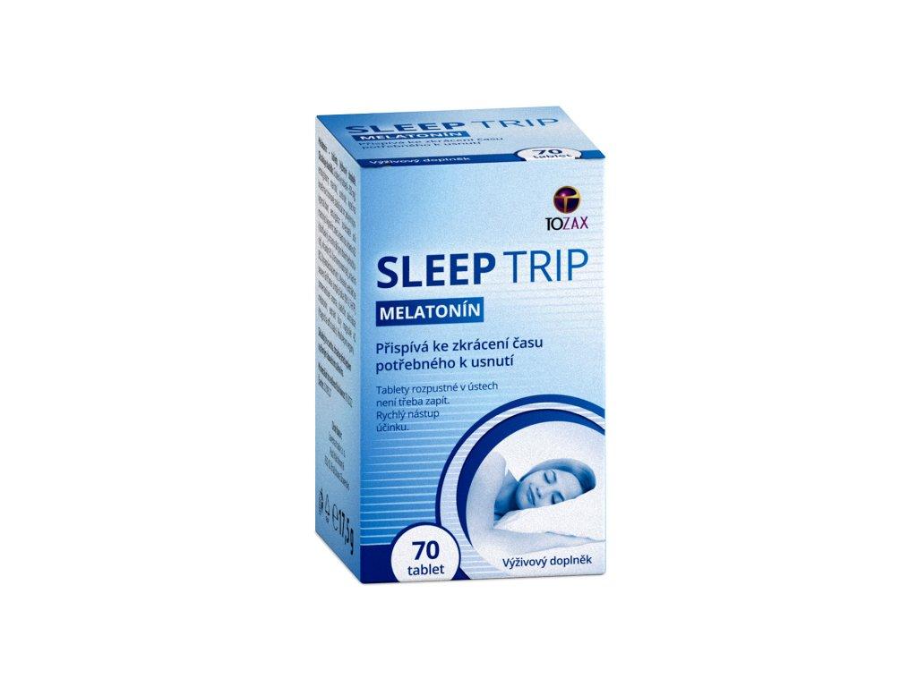SleepTrip 70ks 01