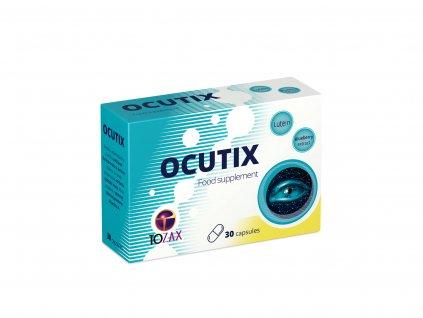 Ocutix 30ks 01