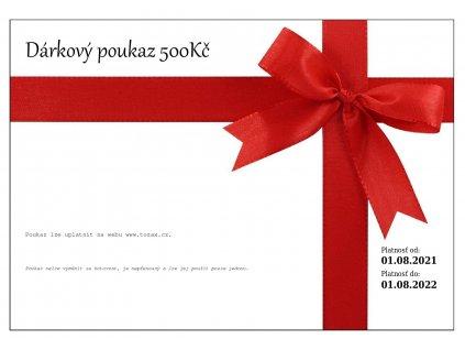 ipdf darcekovy poukaz cervena stuha 115910 210802 1457 UZZ page 001