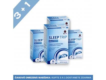 Sleep Trip Web 3 1 Small