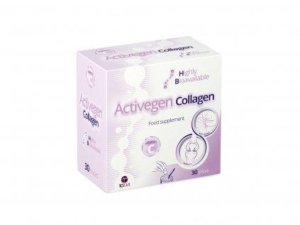 Activegen 01