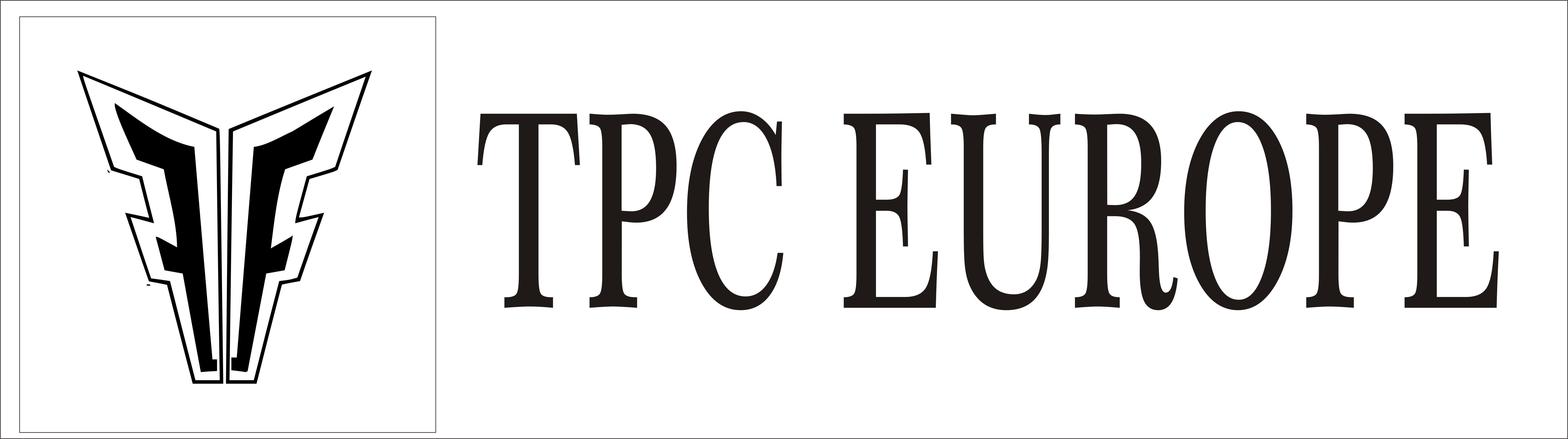TPC Europe