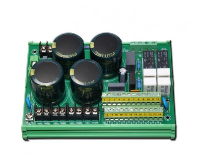 low voltage power module kopia 768x584