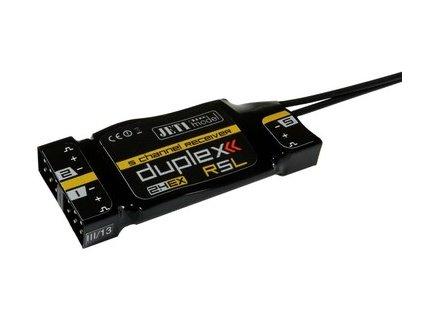 Duplex R5L