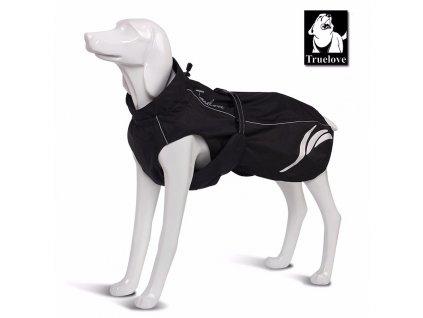 Kabátek pro psa Truelove