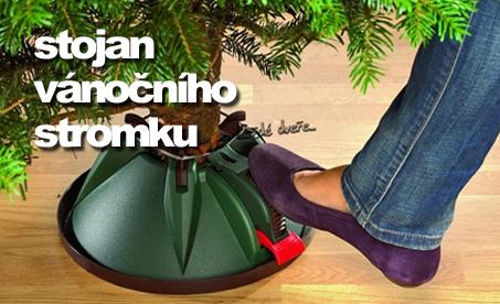 Stojan vánočního stromku