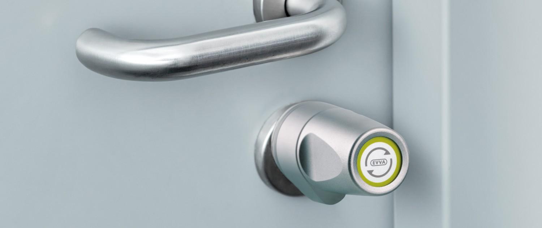 emzy-on-door-1500x630-1