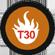 pozarni_odolnost_t30