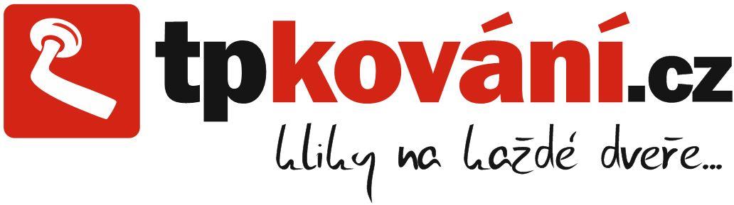 tpkování.cz