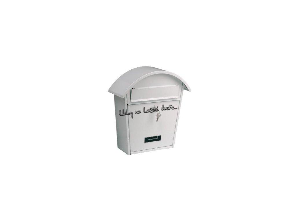 Post Box Country W schránka poštovní