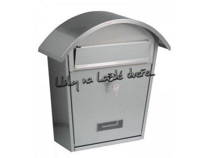 Post Box Country S schránka poštovní