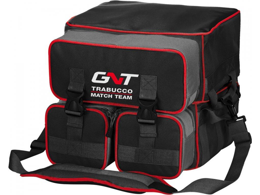 Trabucco taška GNT Match Team Pro-Organizer