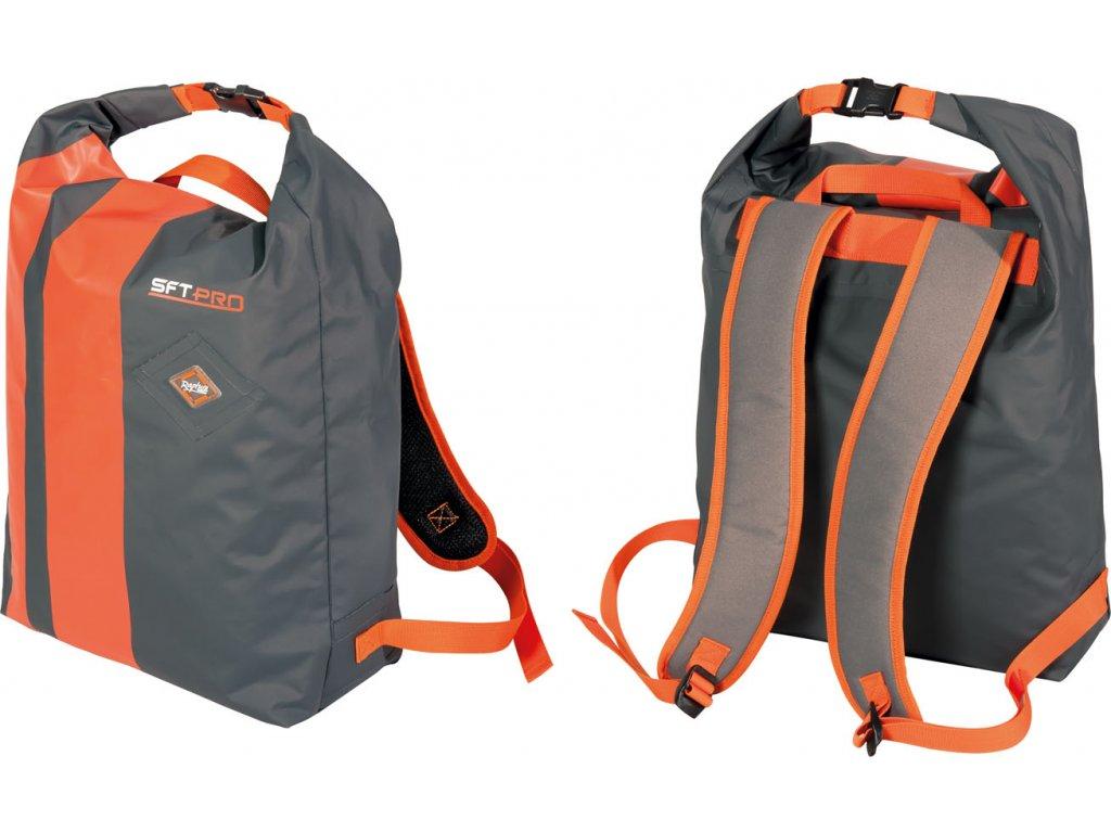 Rapture batoh SFT Pro Dry Roll Bag