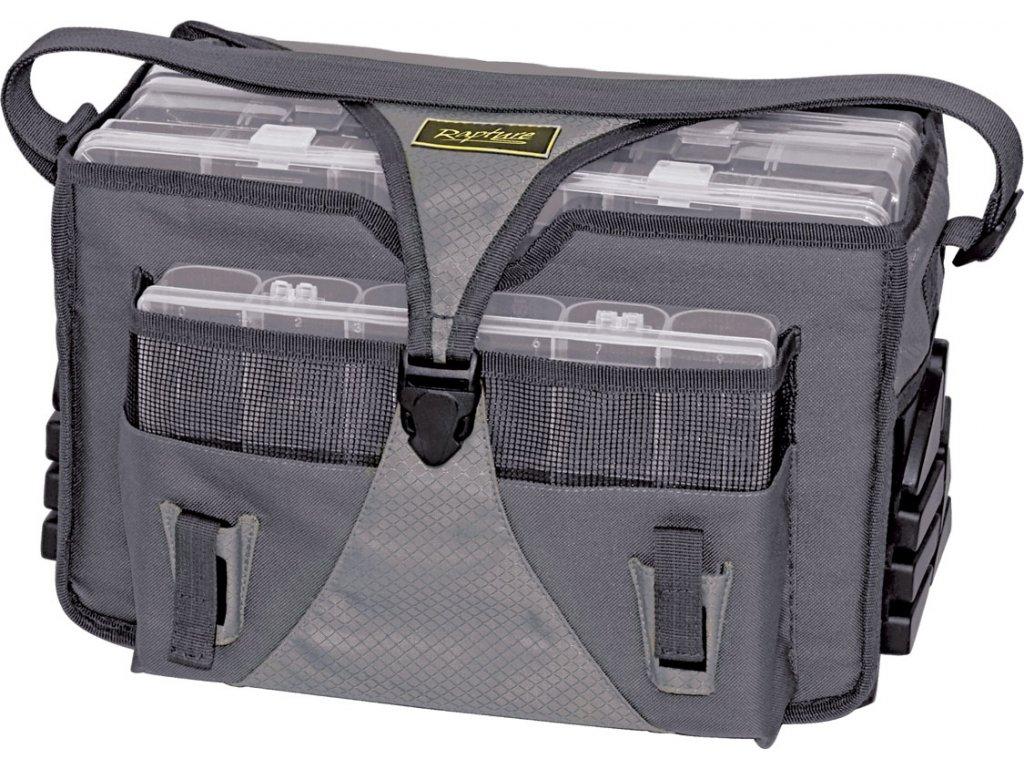 Rapture Bag XL